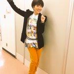 荻野目洋子のツイッター