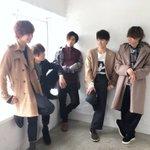 【雑誌】11月30日発売「LisOeuf♪ vol.7」にDearDreamが登場!とても楽しくイン…