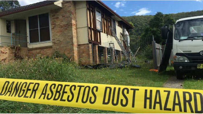 Join us at #Eastwood Hall on 27/11 for a free asbestos community awareness session with @NSWHealth  &gt;  http:// bit.ly/2yJRjT6  &nbsp;  <br>http://pic.twitter.com/6sVYWMcPuH