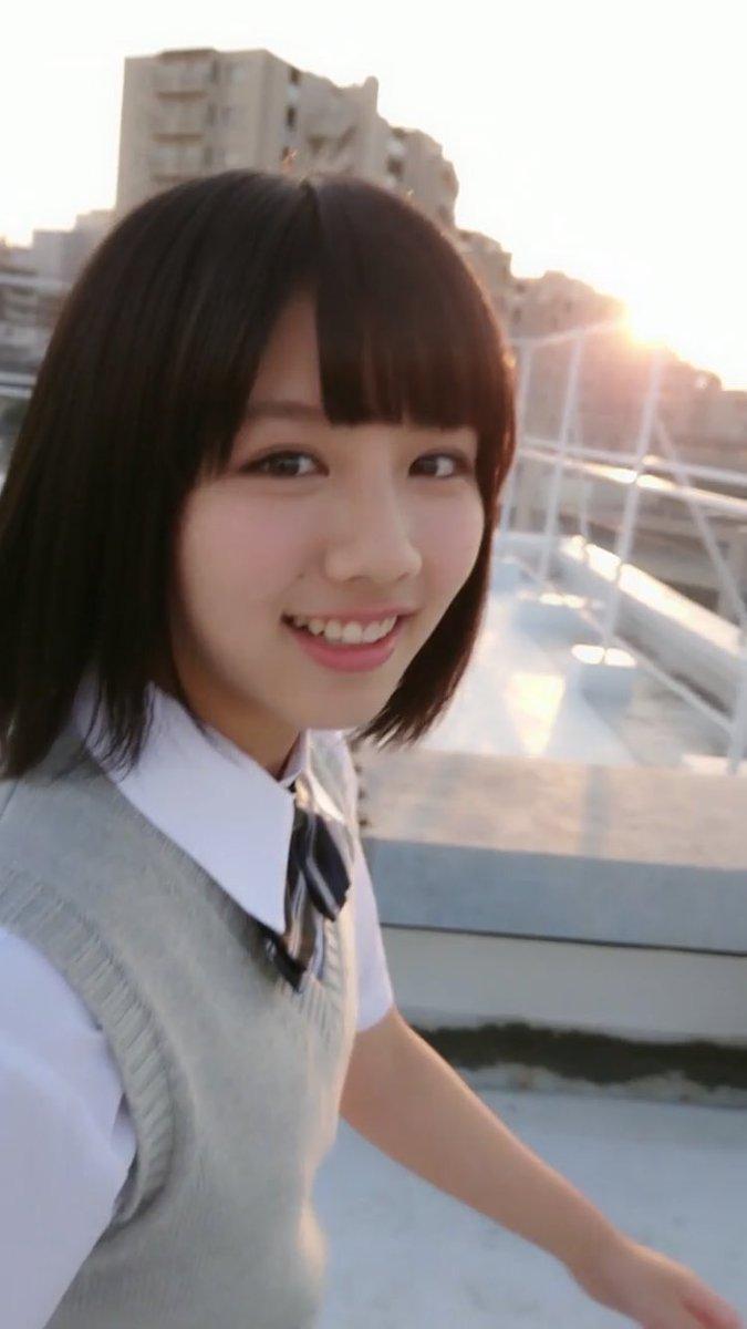 松田好花さんの画像その5