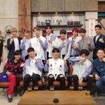 #SF9 昨日出演した『#韓流ザップ』はみなさんご覧になりましたか? 2回目の出演ということもあり、…