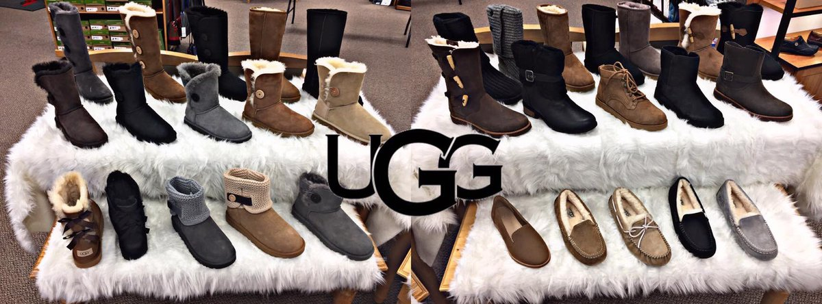 ugg outlet yelp