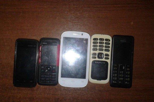 Мобильные телефоны самсунг кнопочные каталог с ценами