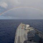 海上自衛隊 Instagram に写真を掲載しました。⇒  instagram.com/jmsdf_…