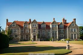 RT @createacabin Looking forward to meeting lots of @CLAtweets members today @LoseleyPark to hear about the challenges facing #rurual business and how to #diversify with @filletandbean