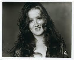 "Happy Birthday to Bonnie Raitt, born November 8! \""I Can\t Make You Love Me\"""
