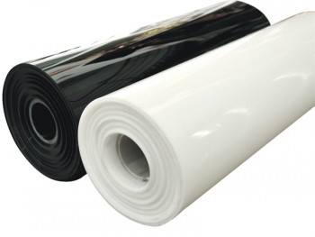 We have a Wide Variety of Plastic #nylon #sheet, which are available at our website with fully product description and specification.   https:// goo.gl/AszNUV  &nbsp;  <br>http://pic.twitter.com/8OIsBXxu1e