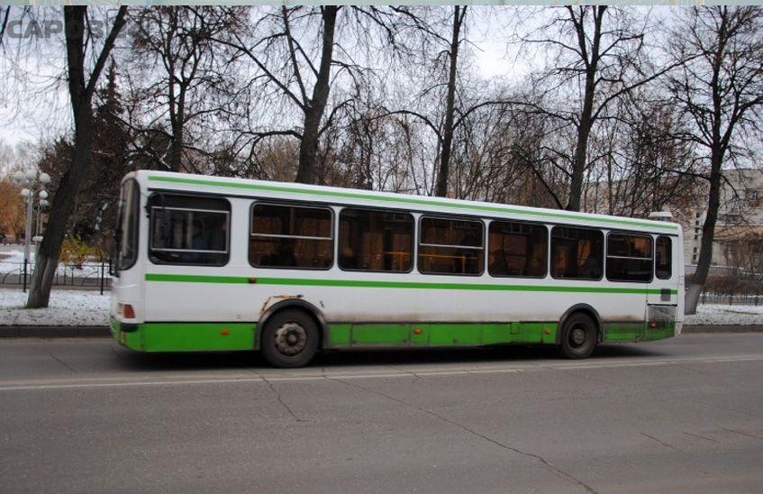 Расписание автобусов семилетка дюртюли