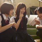 📺TV情報🌟明日9日、19時〜CX「VS嵐」は生田さん、広瀬さん、竜星さん、森川さん、健太郎さん、中…