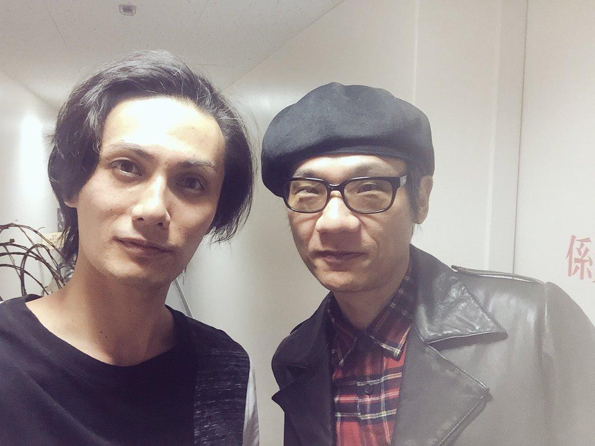 """加藤和樹 on Twitter: """"レディ・..."""
