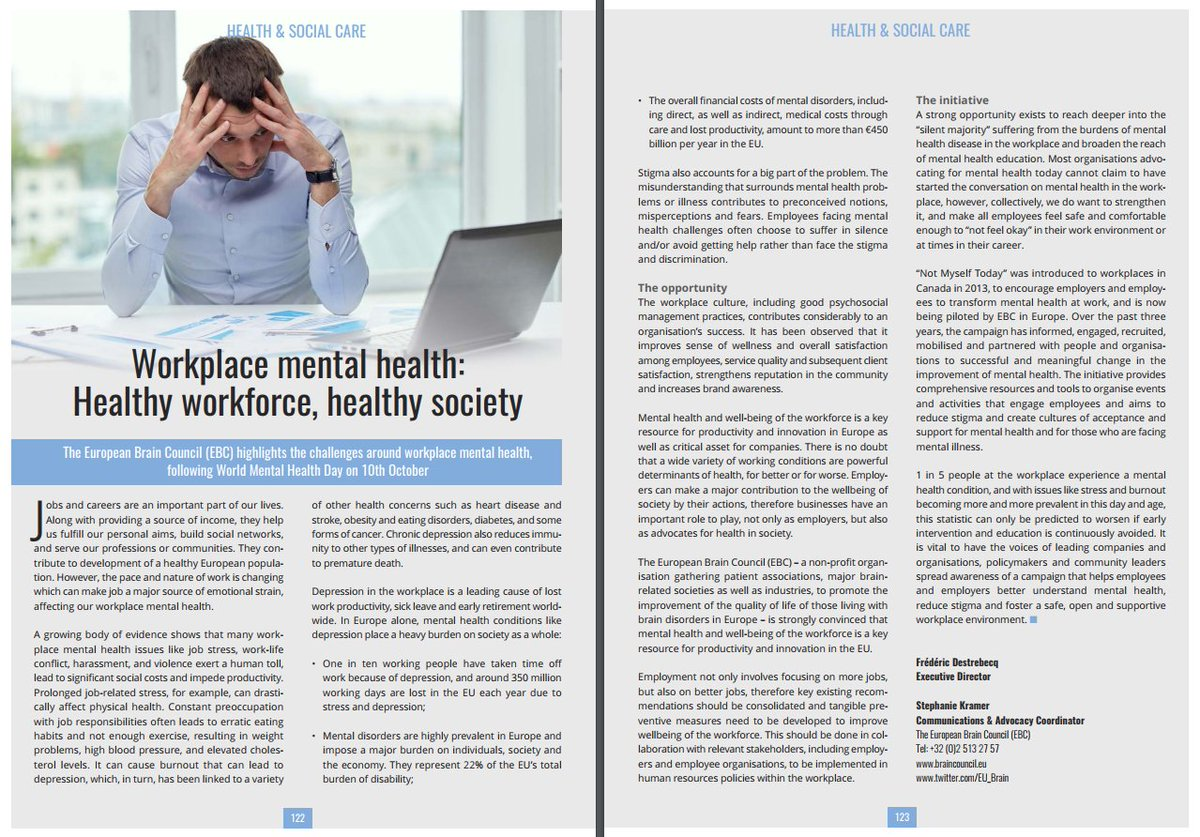 why is health a social issue essay Social issue overview: why obesity prevention matters because obesity is impacted by social determinants of health, such.