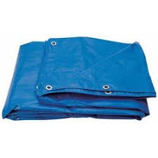 #Tarpaulin Tarpaulins UK Ltd, a privately owned business with over 15 years experience in the trade, is firmly established as a leading name in polyethylene #tarpaulins and dust sheets.   https://www. tarpaulinsuk.uk  &nbsp;  <br>http://pic.twitter.com/f7YdKnjHW0