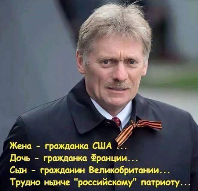 Крупные банки России отказываются работать в Крыму из-за санкций – депутат Госдумы - Цензор.НЕТ 7703