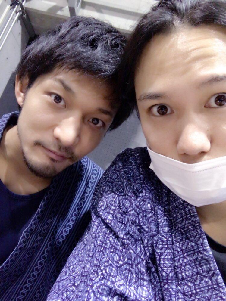 寿里 - Twitter
