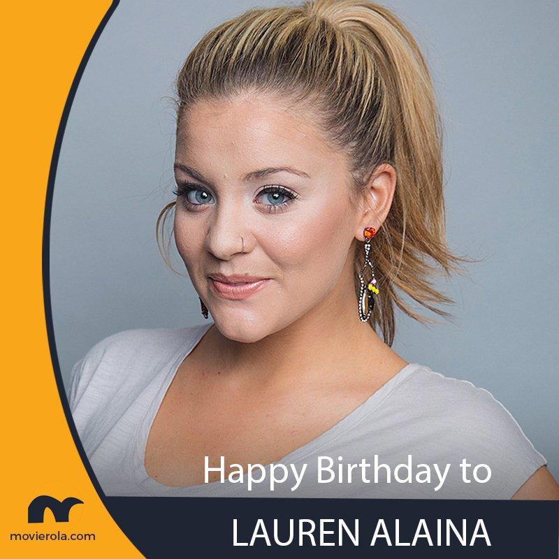Happy Birthday to Singer .