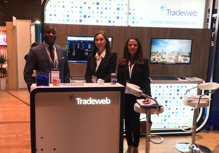 Tradeweb Picture
