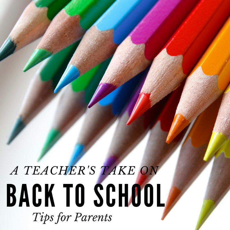 What teachers want you to know for a great Back to School this year. #ontheblog #teachertips #back2school  http:// jennylouisemarie.com/teachers-take- back-to-school-parents/ &nbsp; … <br>http://pic.twitter.com/OXd4YtQ01i
