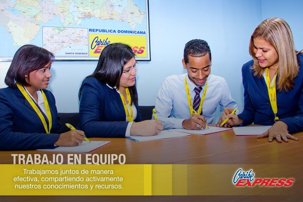 Caribe Express على تويتر: