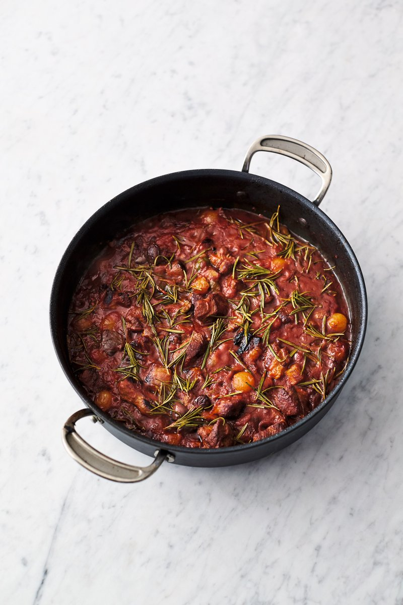 Jamie oliver on twitter this warming lamb stew is like a big hug jamie oliver on twitter this warming lamb stew is like a big hug the ultimate comfort food and only 5 ingredients forumfinder Image collections