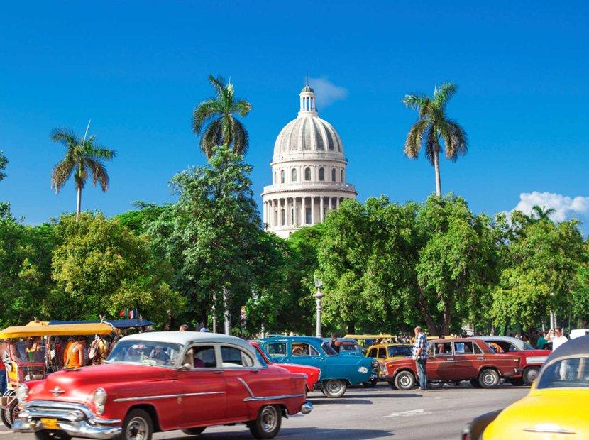 Estas son las nuevas restricciones establecidas por EEUU para viajes y comercio con Cuba https://t.co/fZiDp76oDM https://t.co/xOV5UkJycy