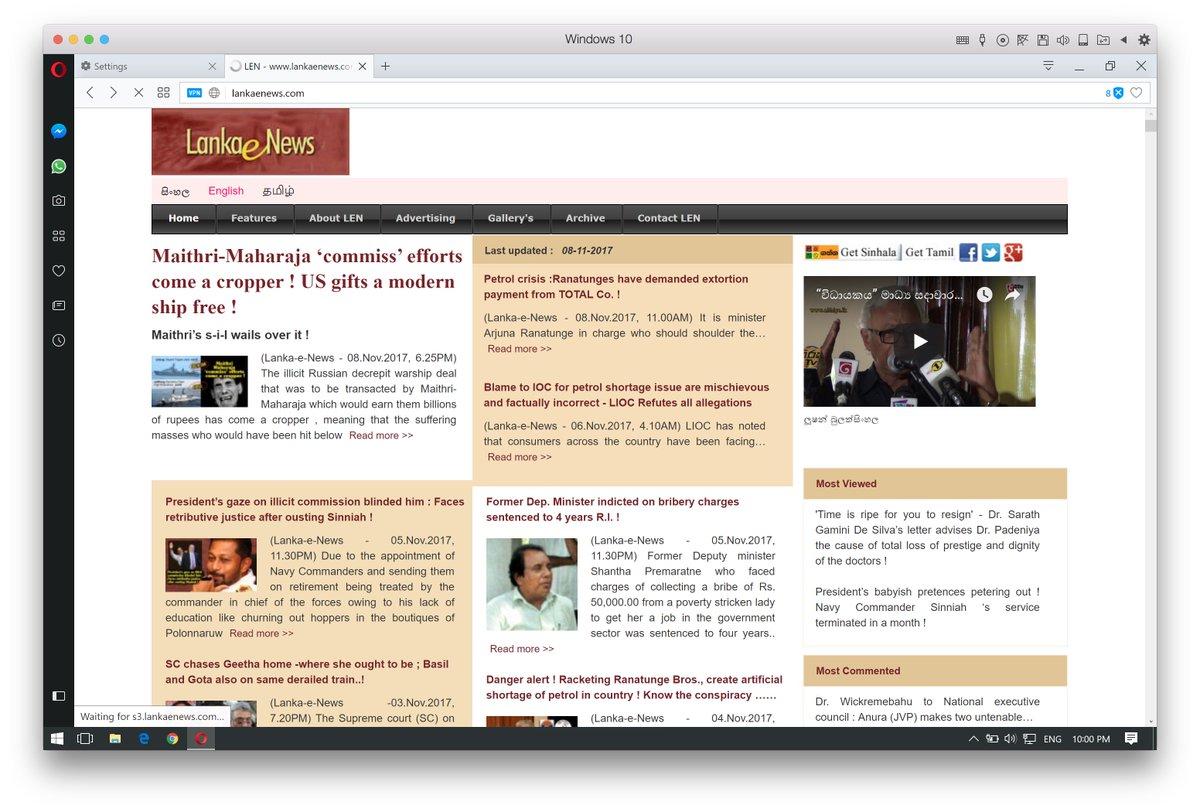 online Erfahrung, Erinnerung, Erkenntnis. Untersuchungen zum Wahrheitsbegriff der Hermeneutik Gadamers