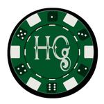 Image for the Tweet beginning: #HIGHGAIN #HIGH Reached 100+ BTC volume