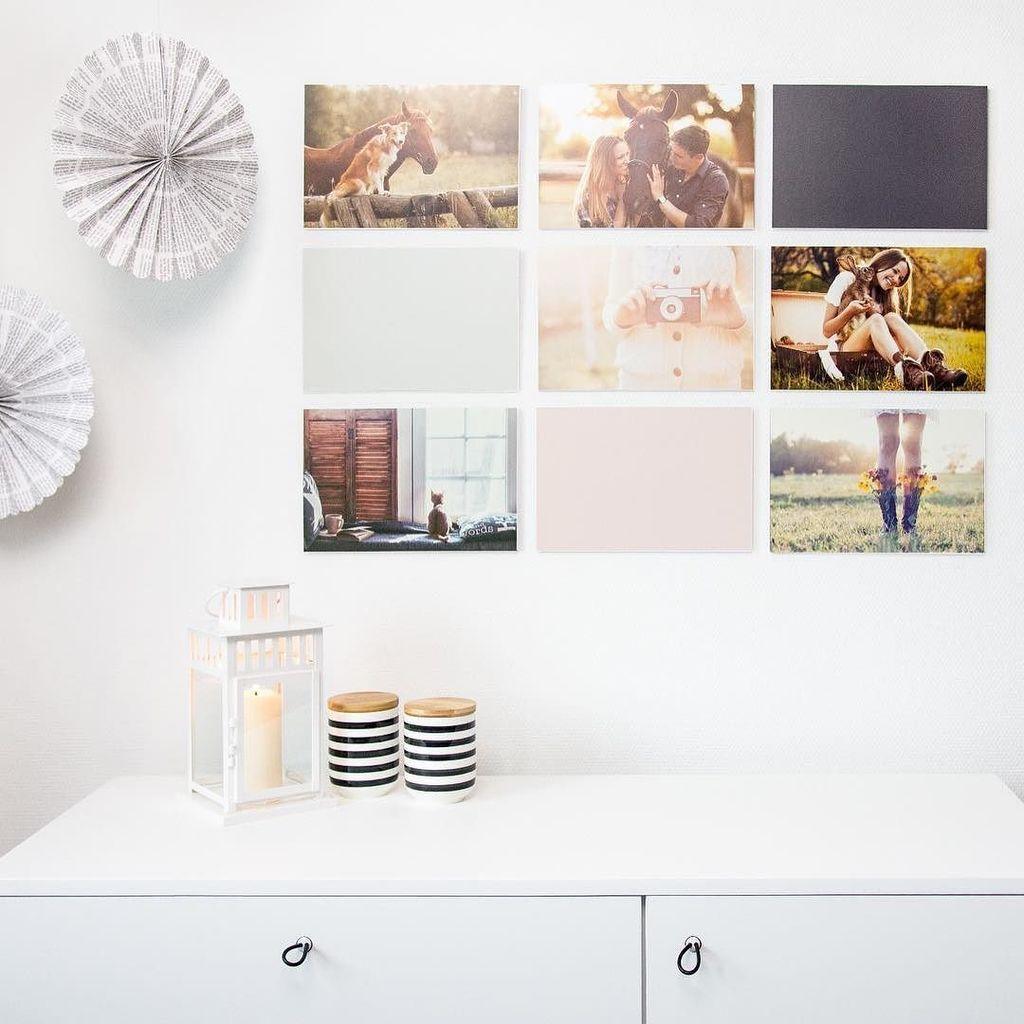 Beautiful Wandbilder Für Die Küche Contemporary - Milbank.us ...