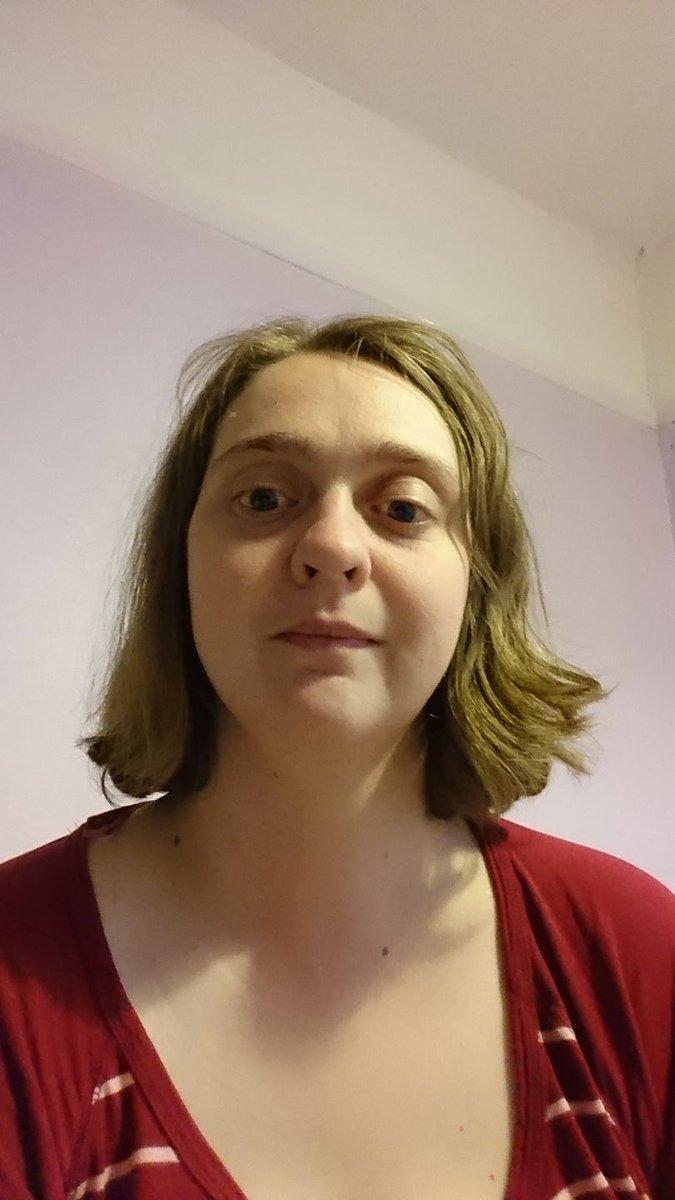 Christina Chambers Christina Chambers new picture