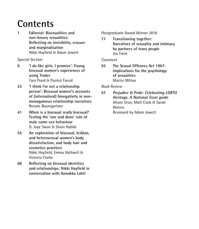 download cosmopolitanism and the geographies