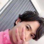 稲垣吾郎さんは「ビューティー」という言葉に弱いらしいですよ😍「2人いちゃいちゃしてるので僕は一人ビュ…