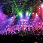 """【ライブ終了〜〜!】■ 11/8(水) 仙台Rensa『coldrain """"FATELESS JAP…"""
