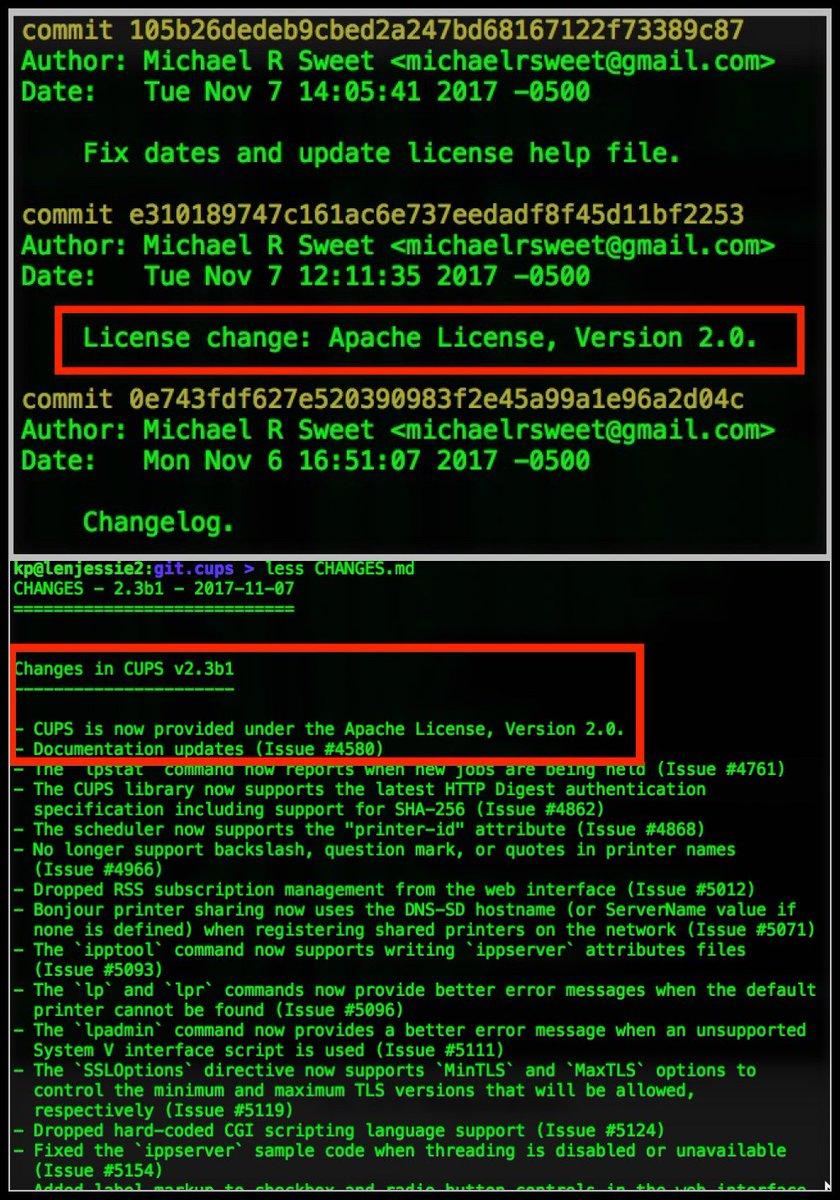 CUPS Server compiled for Windows? - Oipapio- oipapio com