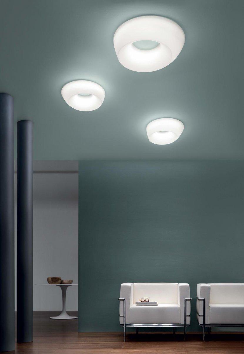 Iluminacion techos bajos cocina iluminada con downlight - Iluminacion para techos bajos ...