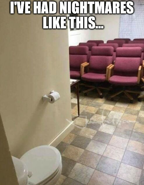 ps://de.johnnybet.com/mr-jack-vegas-casino-promotion-code-1?fancy=1#picture?id=12137 #nightmares #toilet #audience #lol #funnymemes<br>http://pic.twitter.com/pCN6yz8dem