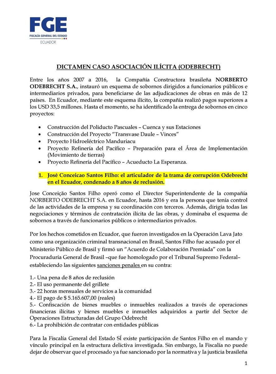 Hermosa Servicio Canada Resume Constructor Viñeta - Colección De ...