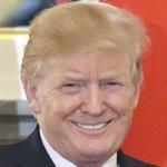 北朝鮮をテロ支援国家に再指定するかどうか「歴訪中に決断」 トランプ大統領が発言と報道官sankei.…