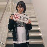乃木坂46 東京ドーム公演、完全燃焼しました!ありがとうございました!このあと23時45分頃~ 文化…