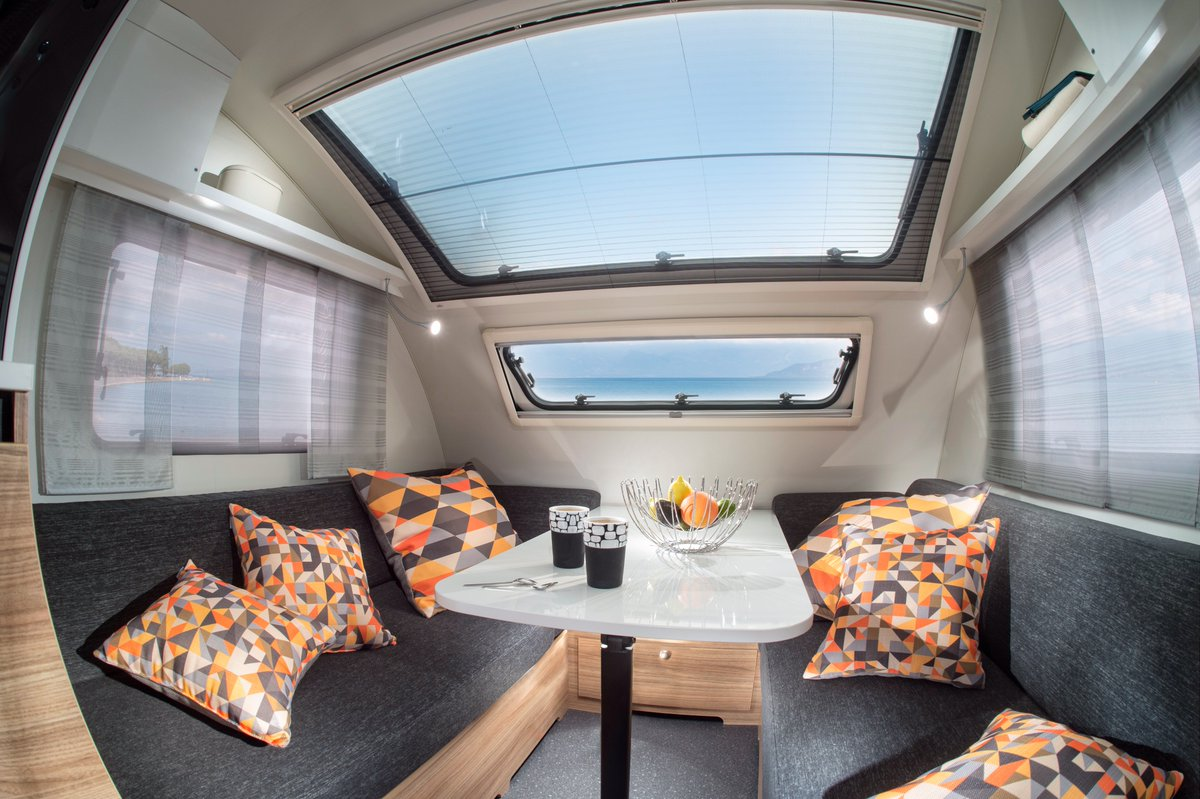 AdriaUK photo