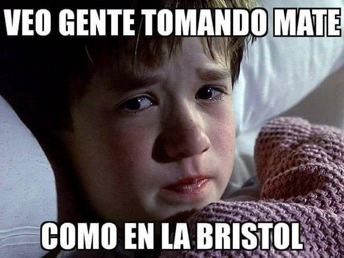 """Los mejores memes de la """"cheta de Nordelta"""""""