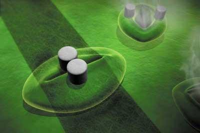 pdf Semiconductor