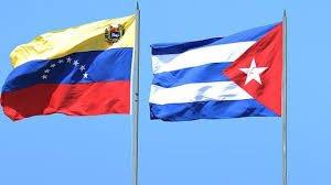 Tag venezuela en El Foro Militar de Venezuela  - Página 7 DOHyadMWAAEZQD1