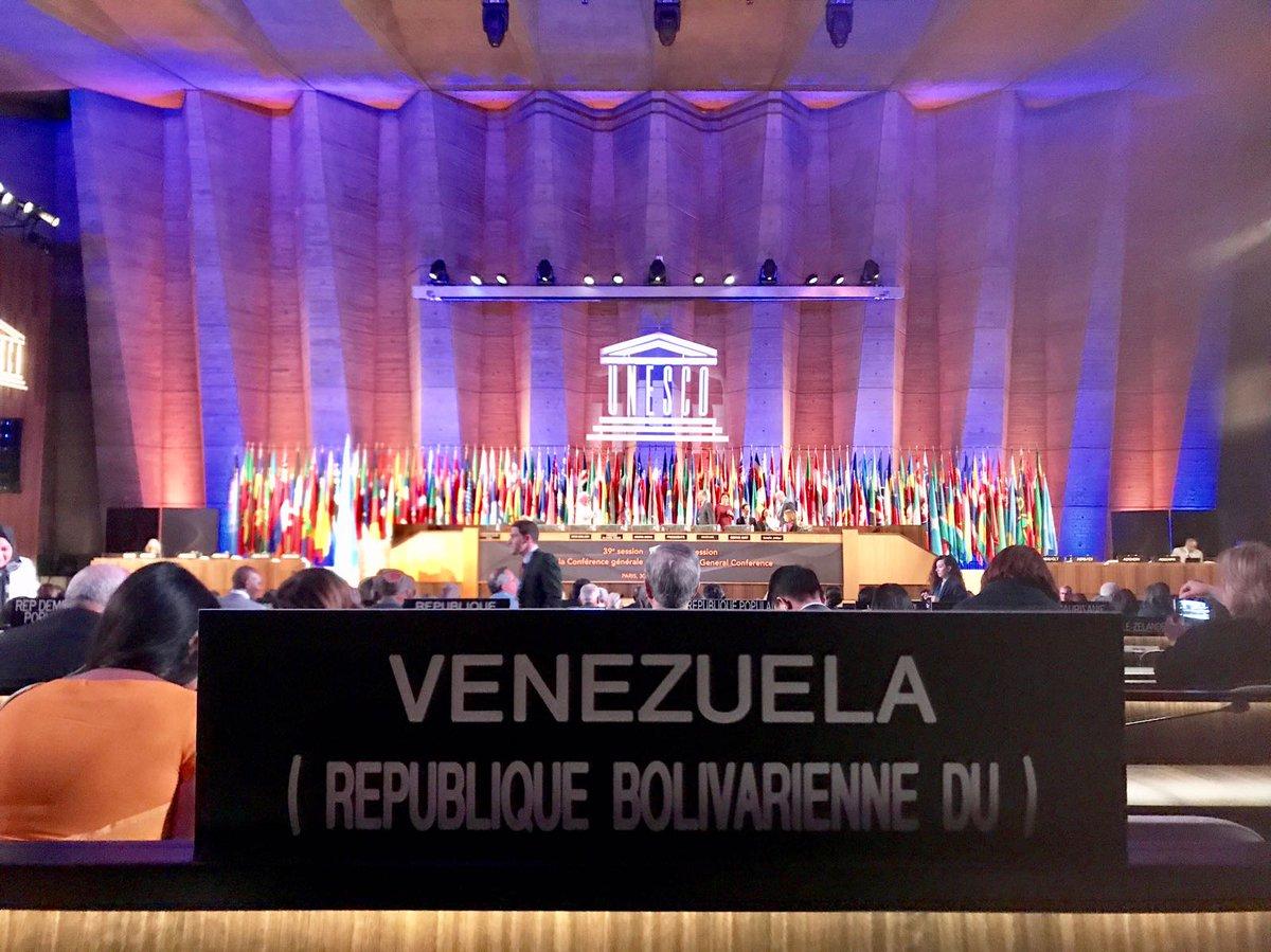 Tag venezuela en El Foro Militar de Venezuela  - Página 7 DOHyasqX0AMPt8k