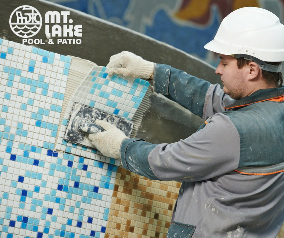 Call Our #PoolPros To Get The Job Done! Http://www.mtlakepool.com/pools/pool Renovations/  U2026pic.twitter.com/gYhDg8PPpz