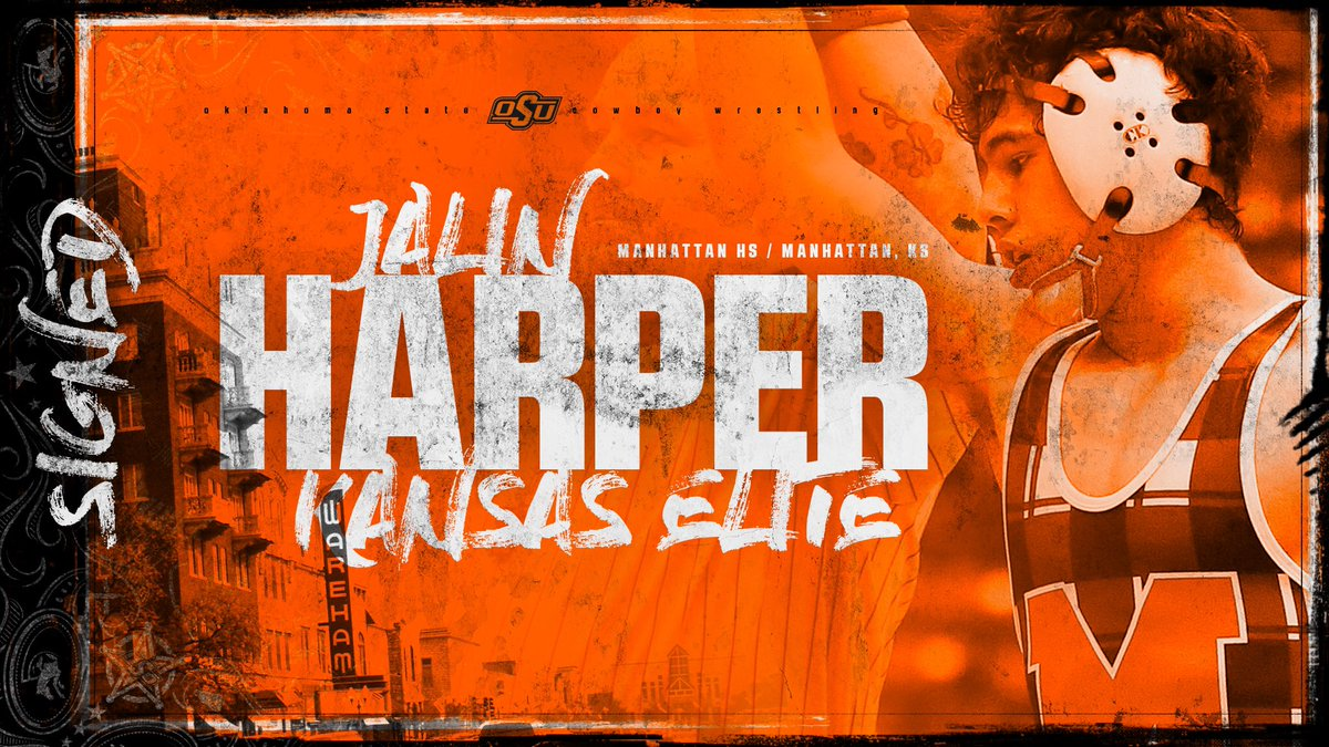 We have our first new Cowboy of #NSD17! Welcome to the #okstate family, @jalinharperr. #BeACowboy <br>http://pic.twitter.com/TXQKIDGGlO