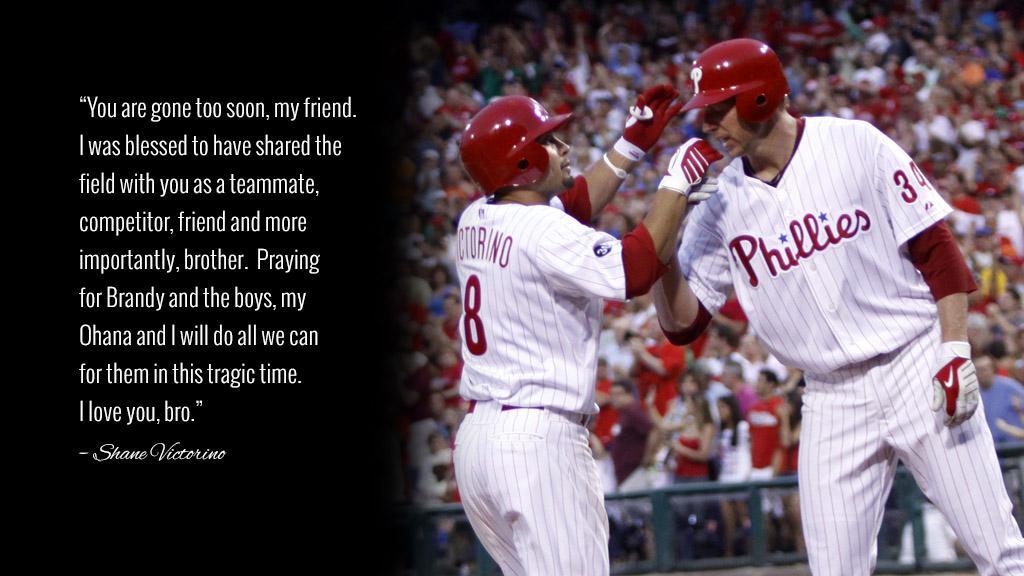 Philadelphia Phillies on Twitter: