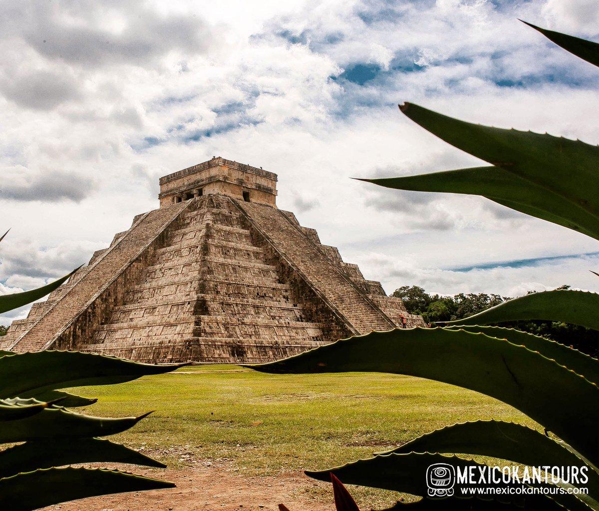 mexico kan tours eco tours tulum riviera maya mexicokantours