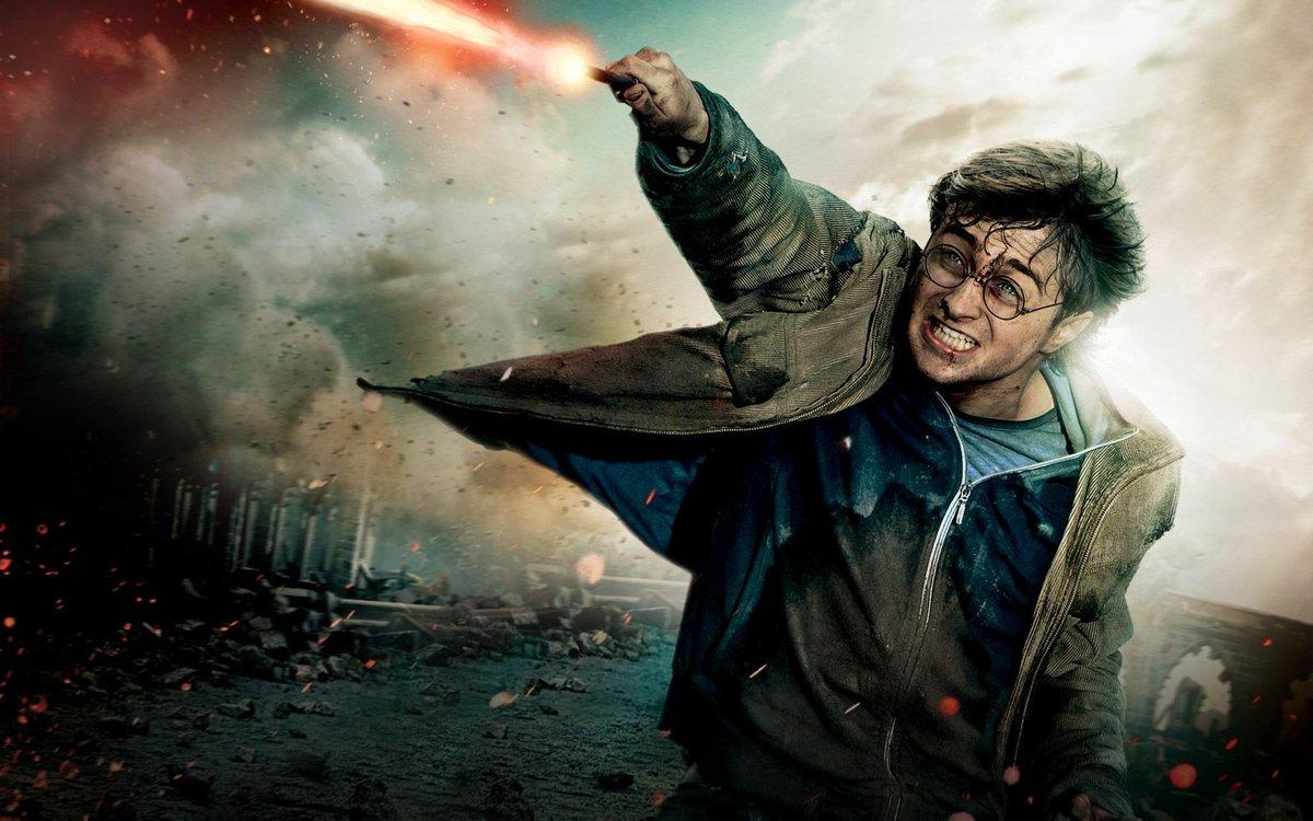 Wizards United' es el siguiente juego de Niantic — Harry Potter
