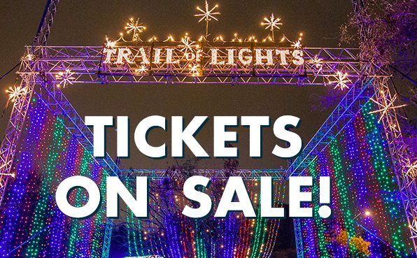 atx trail of lights on twitter 2017 austin trail of lights tickets are now on sale view the calendar purchase your tickets today