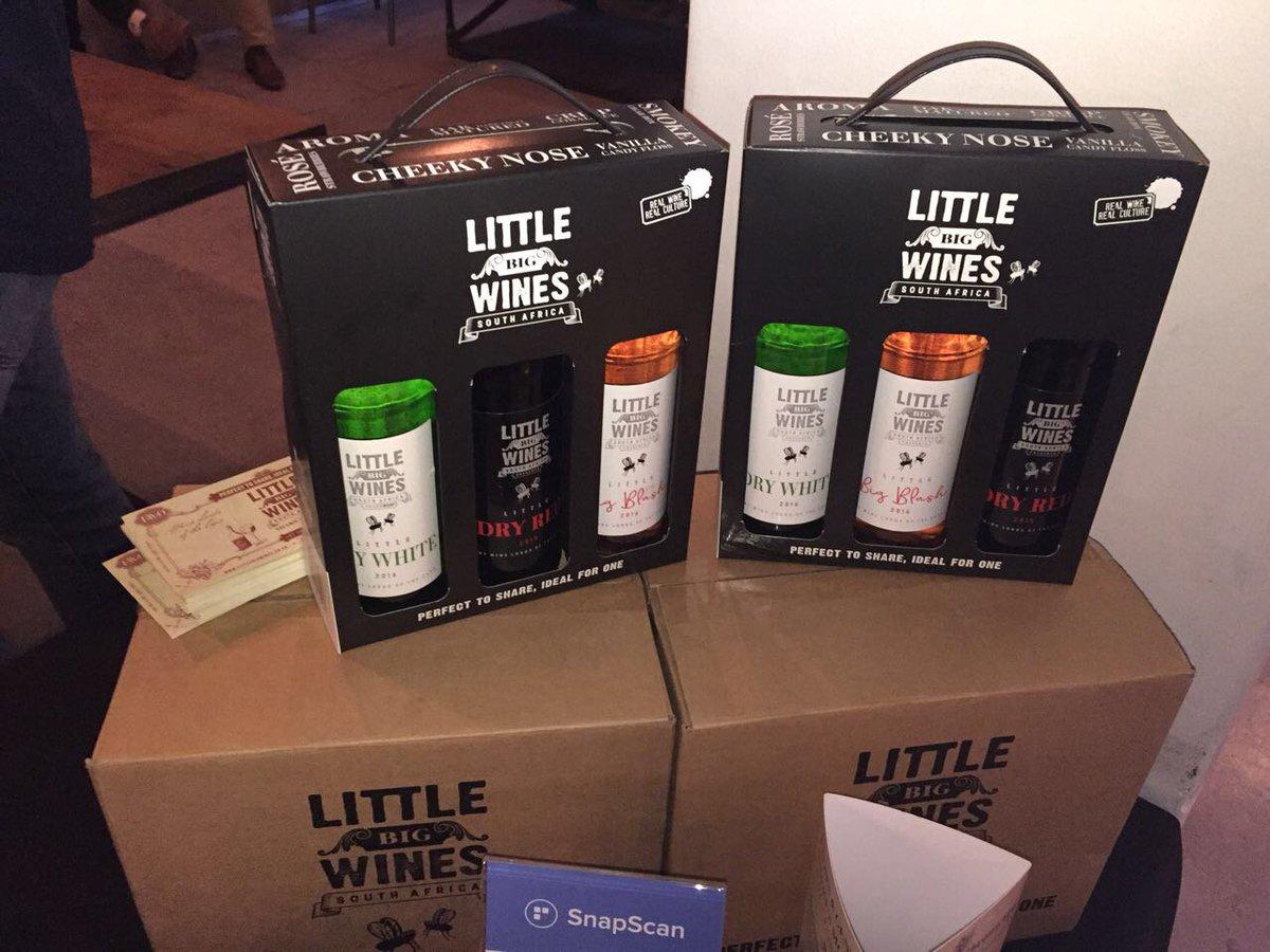 LittleBigWines photo