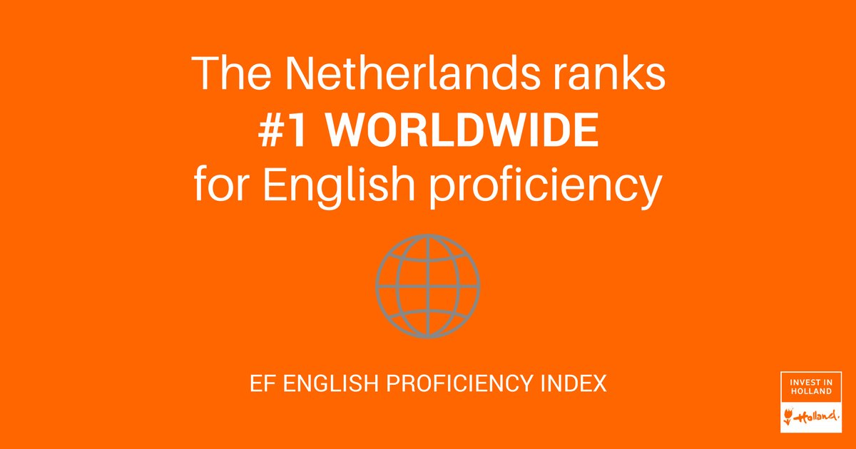 english proficiency of the second year What are the factors affecting the english proficiency of fourth year factors affecting the english proficiency of english as a second.